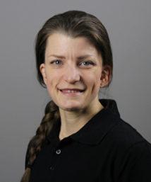 Elin Fahlgren