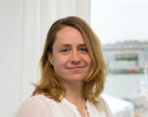 Sofia Börjesson