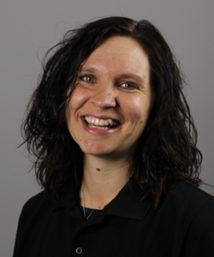 Annelie Christensson