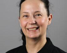 Sandra Sasic